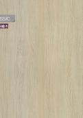 4164-60 白栎橡木