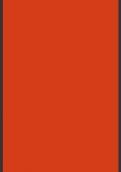 5353 橘子红