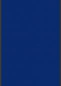 5351 宝石蓝