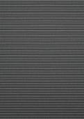 D4778 横纹铬