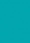 4172 加勒比海蓝