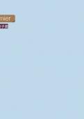 0763-20 风信子蓝