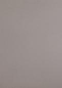 7814 雾灰纸纹