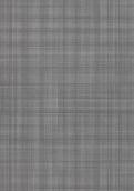 9534 法兰绒格纹