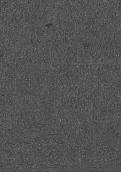 3505 墨黑纸纹