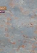 S146-NW 铁锈光年