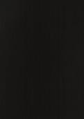 9578 马利铁刀木(山)