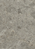 9307 银灰页岩