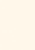 V1192 瓷白