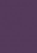 6903 醋栗紫