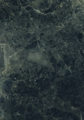 6371 黑褐砾岩
