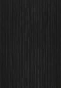 0338 黑条木(直)