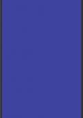 6669 桔梗紫