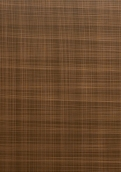 D5392 纤织铜