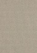 D5306 网织银