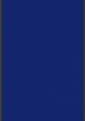 6670 皇家蓝