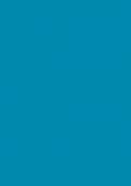 4171 钢青
