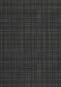 9535 棕灰格纹